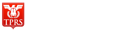 Tax Payer Resolution